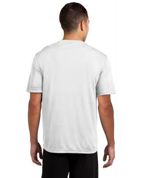 Sport-Tek ST350 Competitor Tee - Shop at ApparelnBags.com