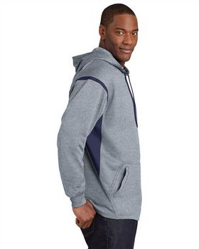 Sport-Tek TST246 Hooded Sweatshirt