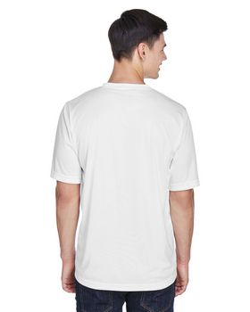 Team 365 TT11 Mens Zone Performance Tee