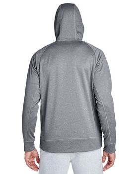 Team 365 TT38 Mens Fleece Jacket