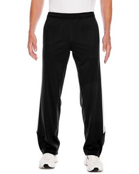Team 365 TT44 Mens Fleece Pant