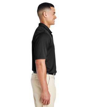 Team 365 TT51 Mens Zone Performance Polo Shirt