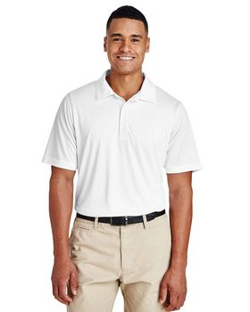 Team 365 TT51 Mens Zone Polo Shirt