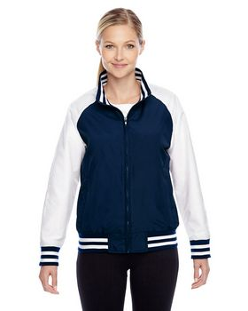 Team 365 TT74W Ladies Championship Jacket