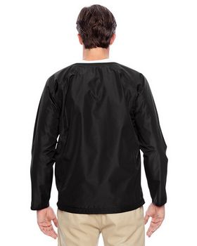 Team 365 TT84 Mens Dominator Windshirt
