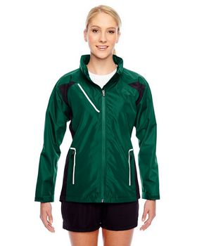 Team 365 TT86W Ladies Dominator Jacket