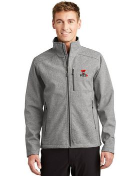 The North Face NF0A3LGT Jacket - For Men - Shop at ApparelnBags.com