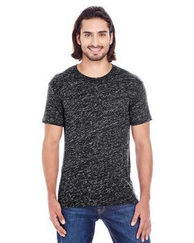Threadfast Apparel 104A Mens Jersey Short-Sleeve Tee