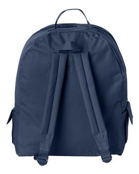 Liberty Bags 7707 Backpack