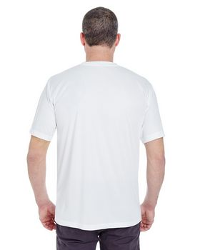 Ultraclub 8620 Men Basic Performance Tee
