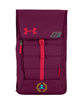 Under Armour 1248866 Storm Tech Pack - Shop at ApparelnBags.com