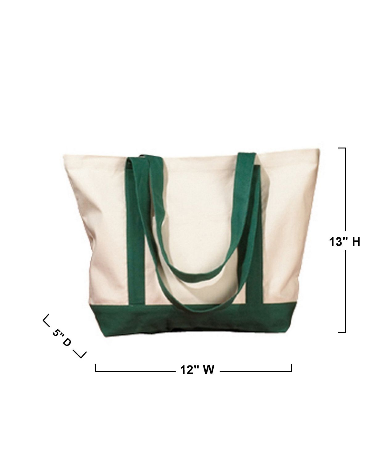 Whole Blank Canvas Tote Bags At Ed Prices