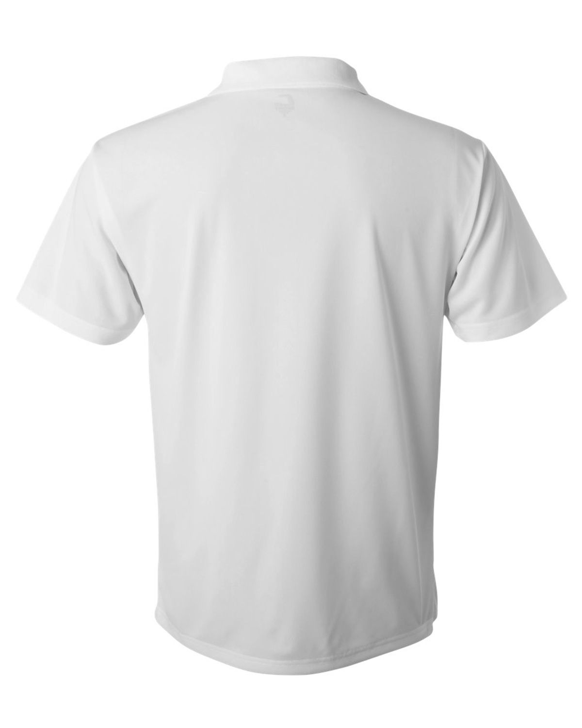 0fa50d20c Wholesale Blank Apparel and T-Shirts - ApparelnBags.com
