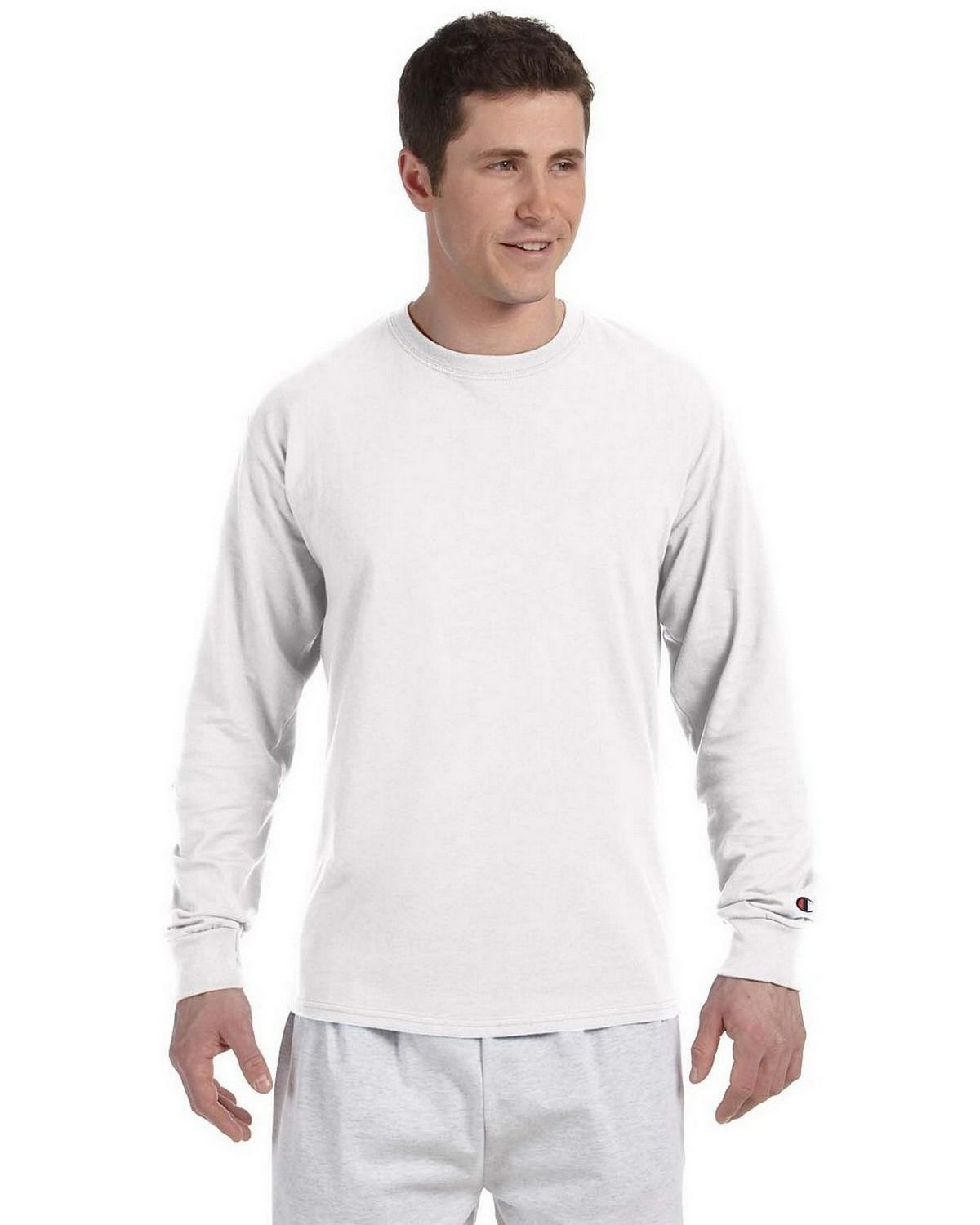 big and tall t-shirt Security uniform costume tee shirt tall shirts for men