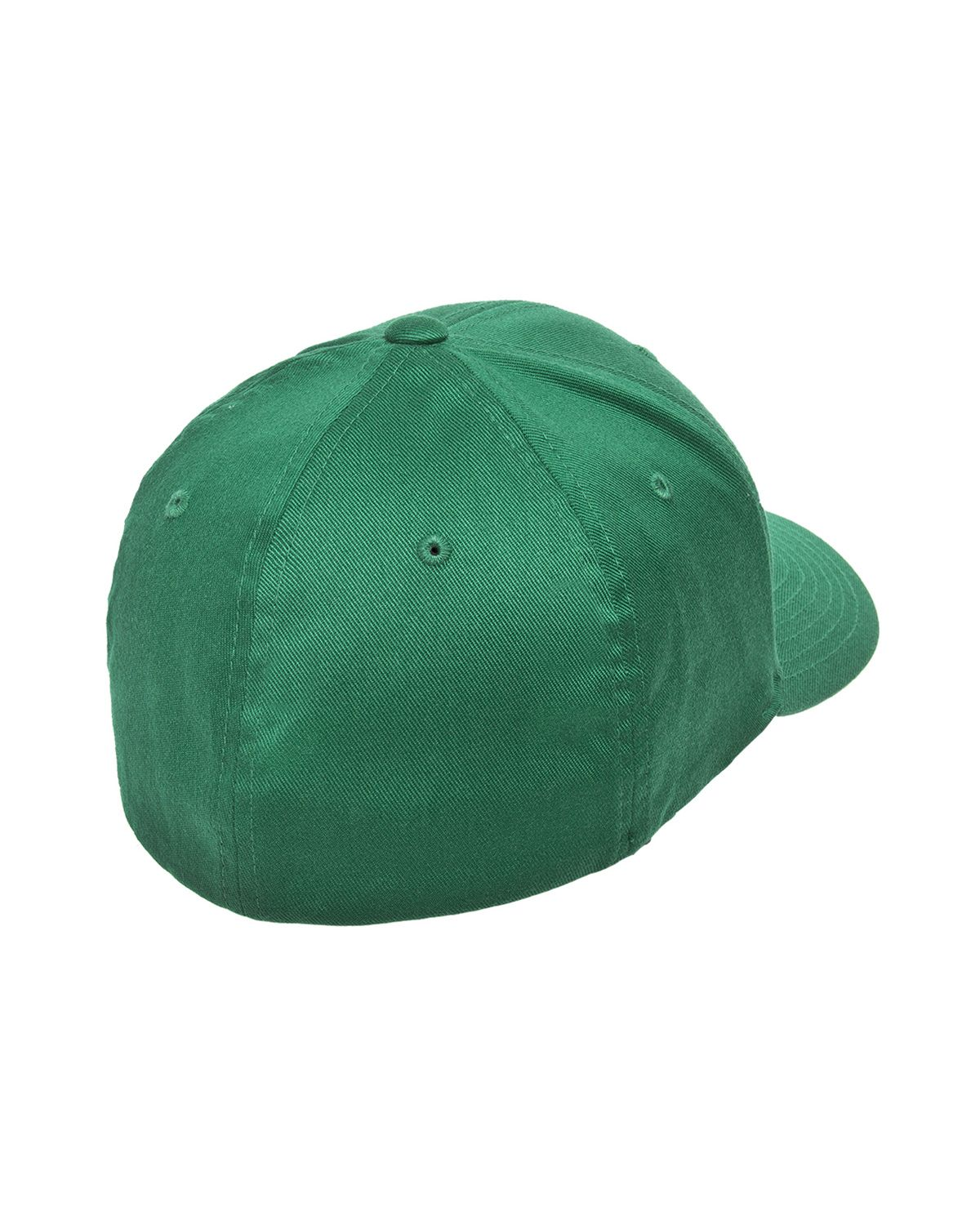 5efc4779fd3d8 Buy Flexfit 6277 Flexfit Wooly 6-Panel Cap