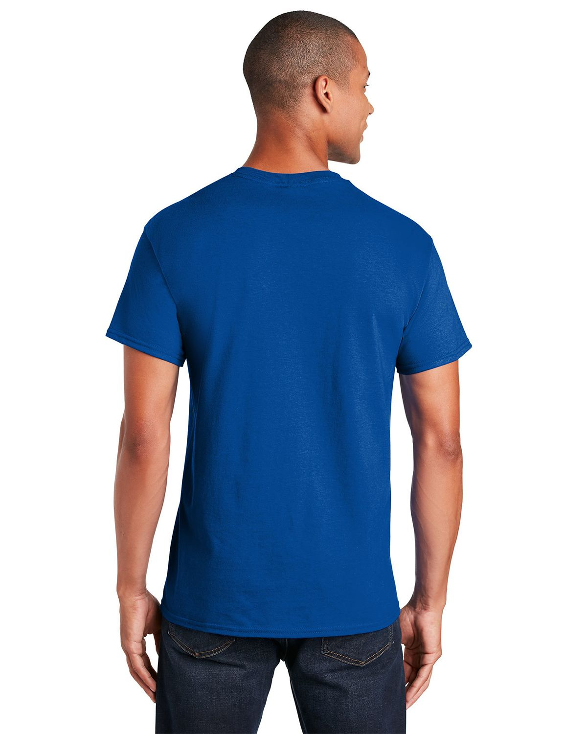 Gildan 2300 ultra cotton 100 cotton t shirt size chart for Gildan brand t shirt size chart
