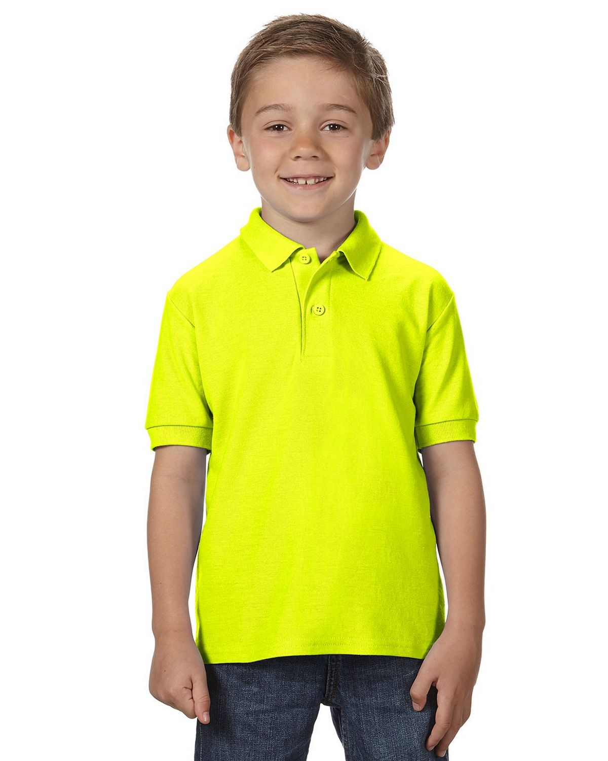 Gildan Polo Shirts In Bulk T Shirt