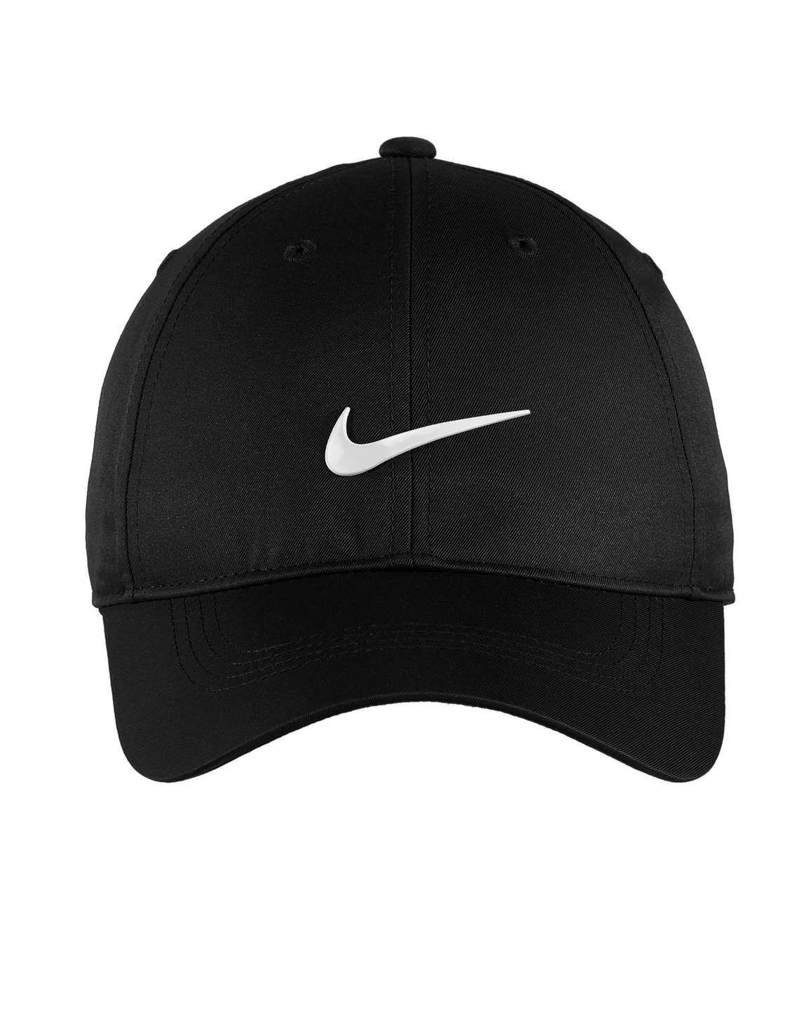 df647614 Buy Logo Embroidered Nike Golf 548533 Dri-FIT Swoosh Front Cap