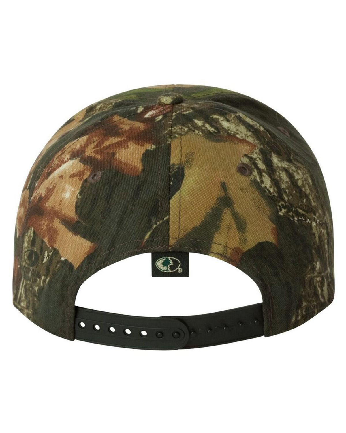 34b4e14bb8fa2 Outdoor Cap 301IS Camouflage Cap - Free Shipping Available
